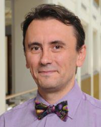 Dan Nicolae
