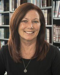 Deborah Gorman-Smith