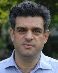 Emilio Kouri