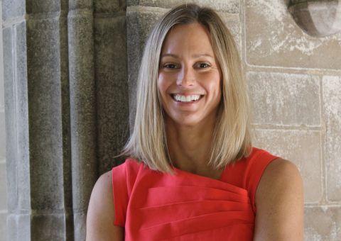 Lori Berko