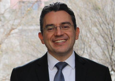 Marco Serrato