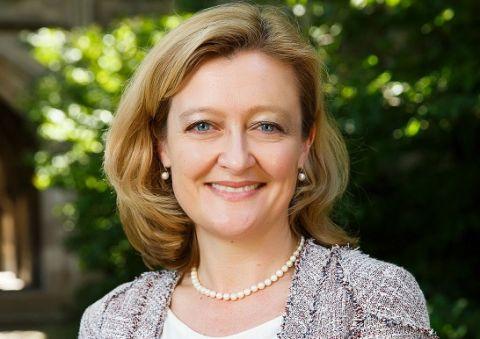 Michele Rasmussen