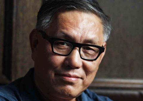 Wu Hung
